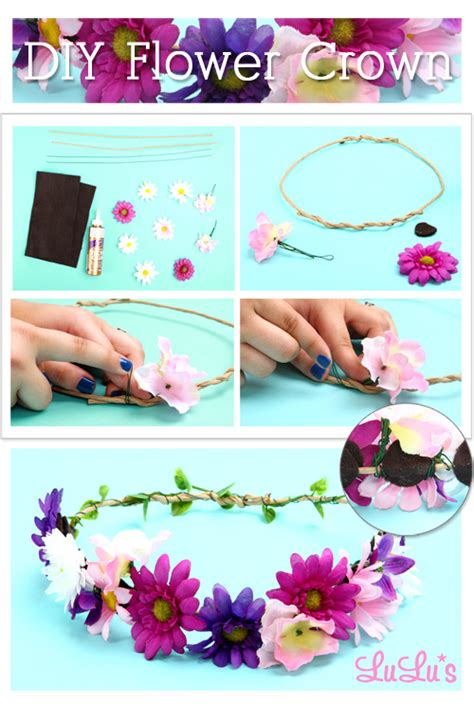 diy projects for teens 10 diy crafts for teens