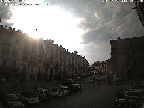 saluzzo web live saluzzo piazza risorgimento