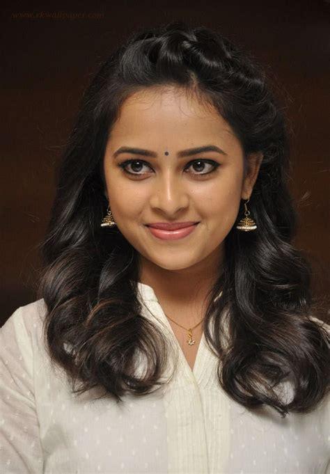 beautiful tamil beautiful tamil sri divya pictures rk
