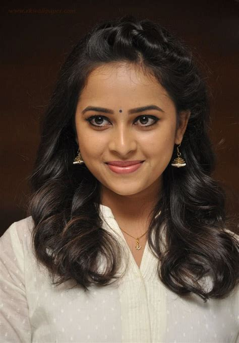 film with hot actress beautiful tamil film actress sri divya pictures girls