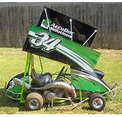 Racing Cars Other For Sale On RacingJunk Classifieds 71 Available