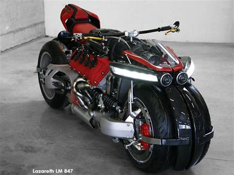 maserati bike price what do you get if you cross a bike and a maserati v8