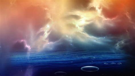 imagenes espirituales de luz gratis religiones fanatismos y espiritualidad 191 que mensaje
