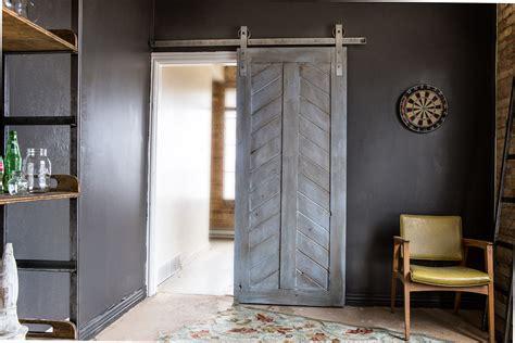 sliding barn doors for sale barn doors for sale