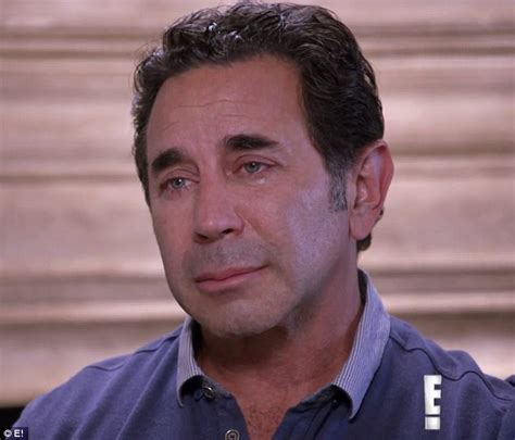 dr nassif dr paul nassif of botched weeps on hollywood medium as