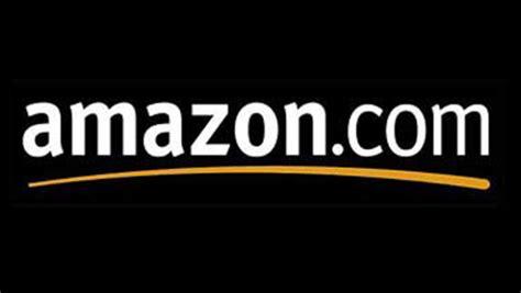 amazon inc amazon com inc amzn offers refunds if price of ordered
