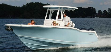 tidewater boats columbia sc 30 best fishing boats images on pinterest fishing boats