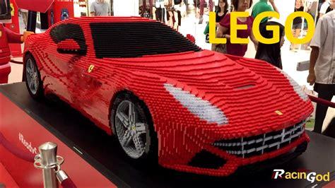 lego lamborghini size lego lamborghini size imgkid com the image