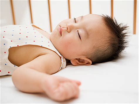 Baby Back Sleeper by Teach Your Parents To Be Grandparents What To Expect