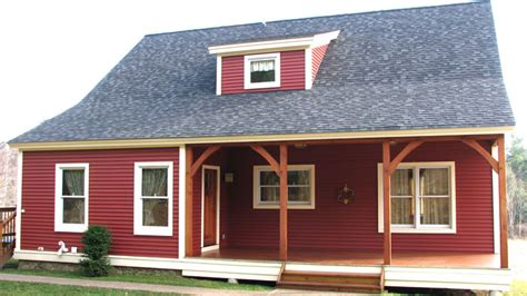 simple barn house plans small barn home designs home design and style