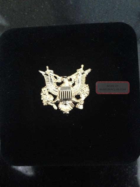 elgin platinum 999 5 plated 2000 24k gold plated 999 troy ounce silver eagle coin