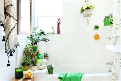 baby bathroom decor ideas bathroom decor ideas enzobrera com