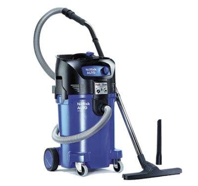 Daftar Vacuum Cleaner Jaco daftar harga mesin vacuum cleaner semua merek terbaru 2018 kumpulan arsip penting