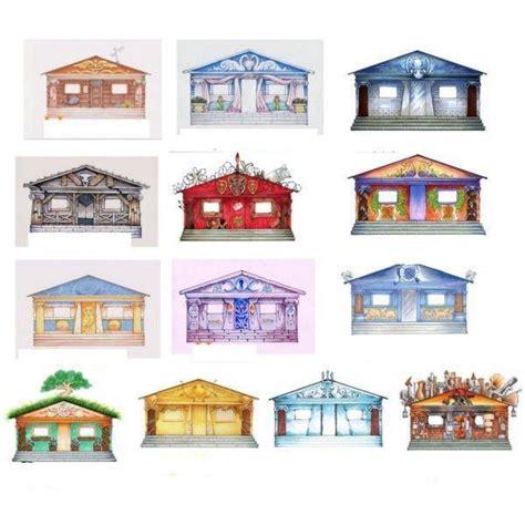 percy jackson cabin quiz percy jackson cabins quiz by cgmfan1