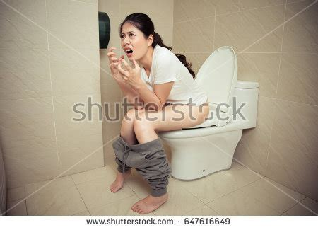 stomach pain after using bathroom stomach when using bathroom 28 images stomach pain