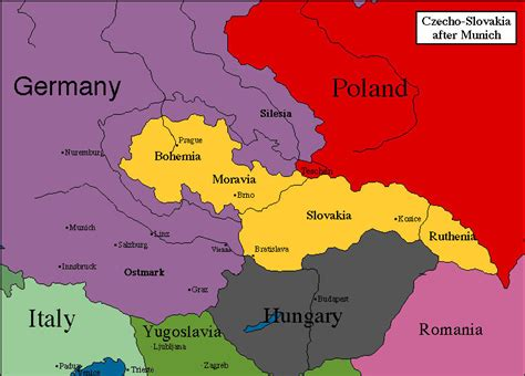 ww2 map world war ii maps