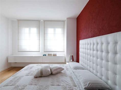 camere da letto arredate da architetti 42 foto di camere da letto fantastiche arredate dai nostri