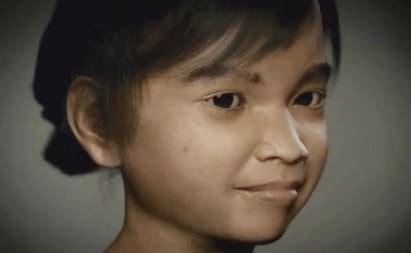child pornography 10yo norwegian arrested in philippine child porn bust scandasia