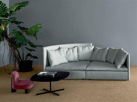 arflex divani prezzi mangold divano collezione mangold by arflex design