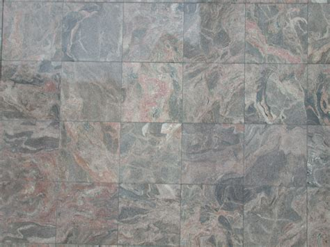 marble tile flooring texture and image after texture