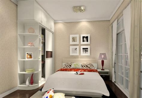 Wall Ceiling Designs For Bedroom by Home Design Pop Design For Bedroom Wall D House Bedroom