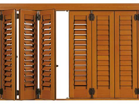 persiane legno prezzi persiane in alluminio legno modena reggio emilia prezzi