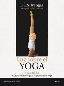 191 c 243 mo hacer yoga en casa ejercicios de yoga en casa