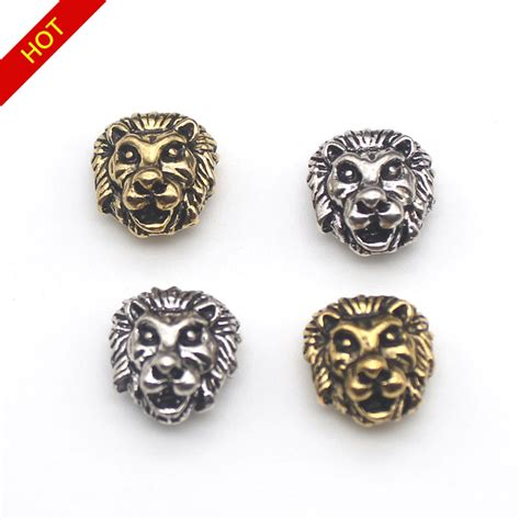gold plated ring chinaprices net