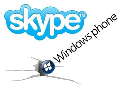 Huawei Gr 5 Rick skype windows phone quot quot