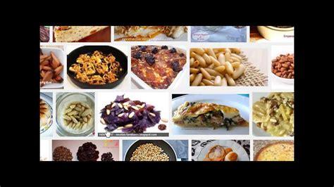 lista de alimentos  proteinas youtube