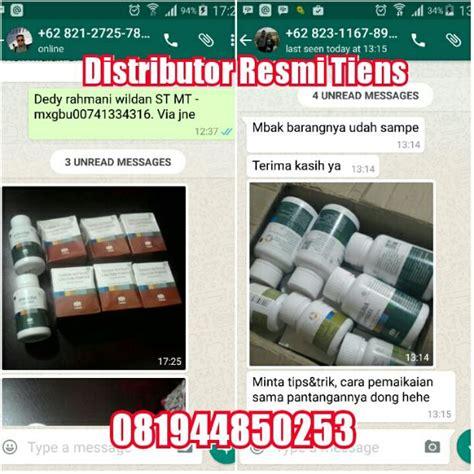 Masker Spirulina Di Makassar agen penjual masker spirulina tiens yang asli di daerah