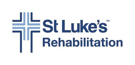 St Luke Detox Nyc by St Luke S Rehabilitation Patient Portal