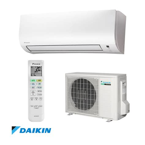 Ac Daikin inverter air conditioner daikin ftxp35k3 rxp35k3 price 740 87 eur inverters air