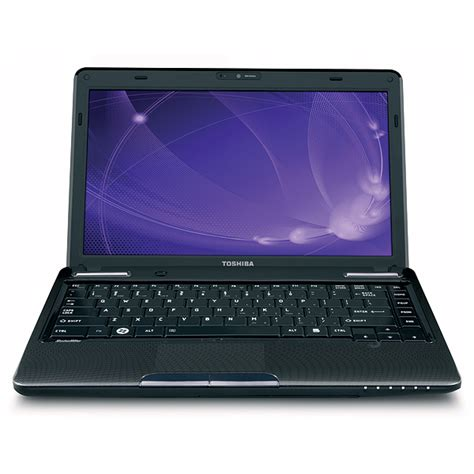 Kipas Laptop Toshiba L630 toshiba satellite l630 13m notebookcheck net external reviews