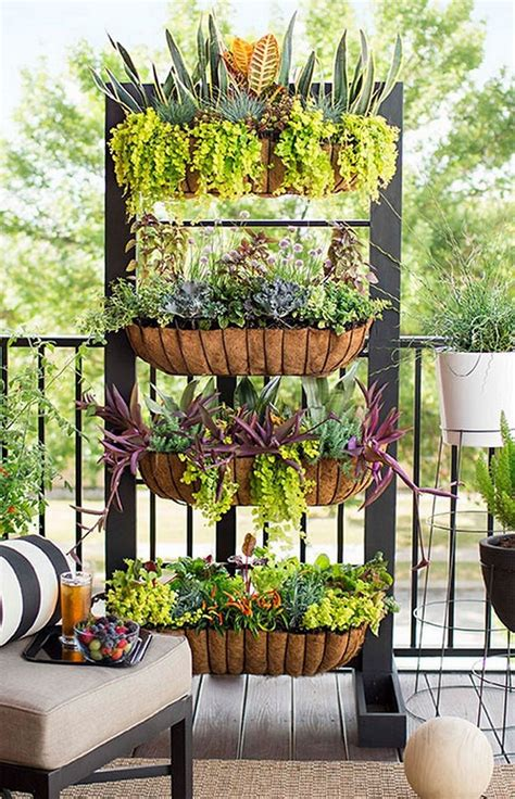indoor garden ideas   home  small spaces