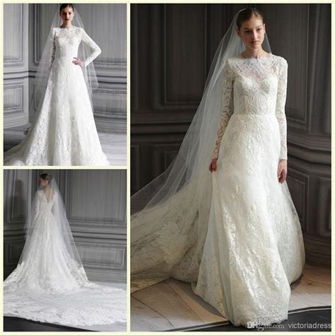 boat neck dress for wedding best 25 boat neck wedding dress ideas on pinterest a