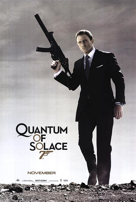 film review of quantum of solace movie review quantum of solace 50 years of bond