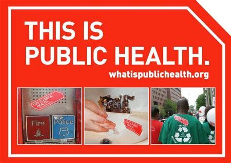 Best 25 Public Health Ideas On Pinterest Public Health