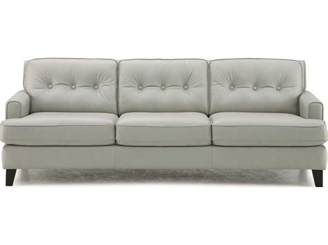 Sofa Palliser by Palliser Barbara Sofa 77575 01