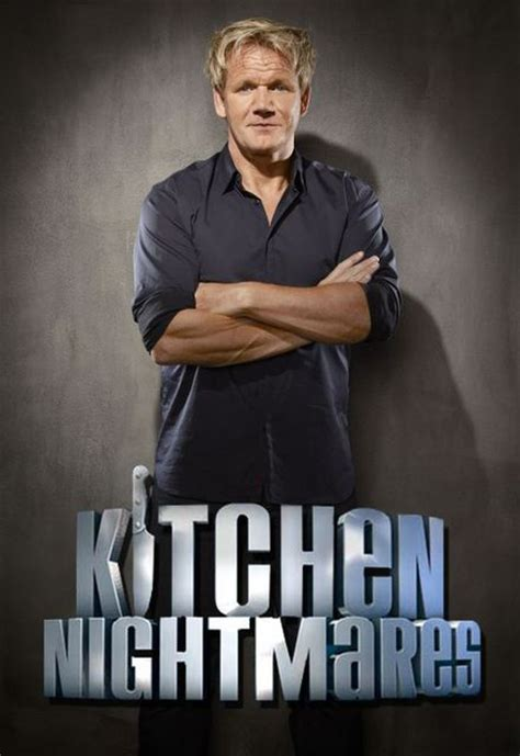Kitchen Nightmares by Kitchen Nightmares Us Season 5 Episode 1 Gamerdedal