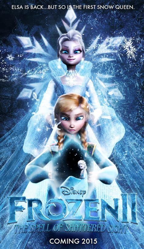 download film frozen 2 indo sub frozen 2 poster frozen photo 37897057 fanpop page 2