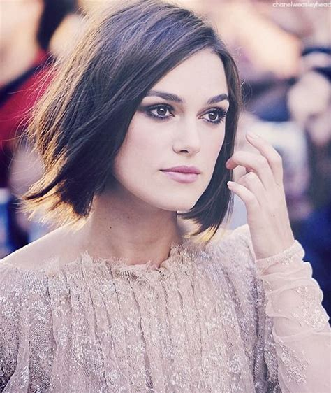 neck length hairstyles for fine hair neck length bob for thin hair http www hairstylo com