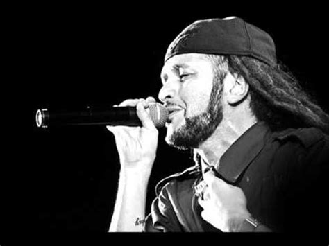 alborosie raggamuffin 36 best musical inspiration images on