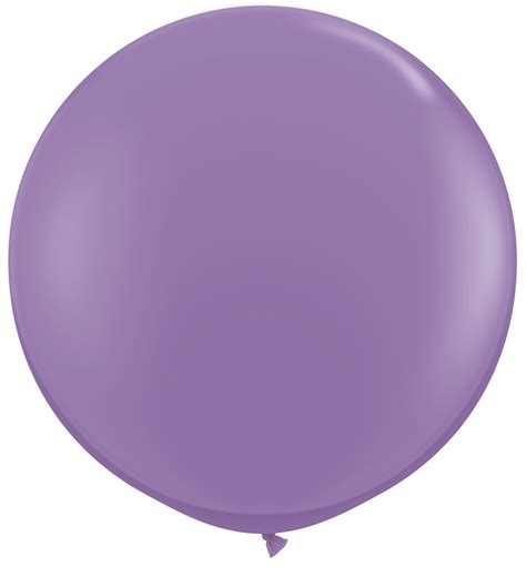 Tuf tex 36 quot jumbo big advertising balloons online special best quality made balloon dealer