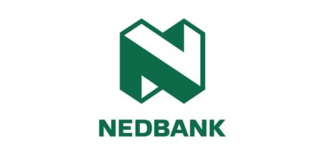 ned bank south africa act sponsors