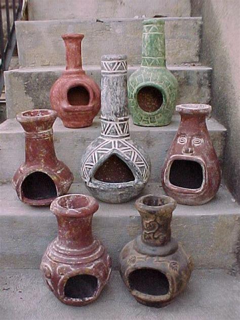 tabletop chiminea patio burners