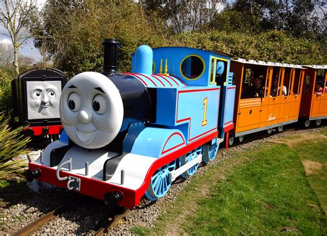 Topi My Trip My Adventure Yellow Logo By Crion drusillas park the tank engine wikia fandom