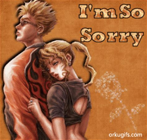 forgiveness images comments graphics  scraps  facebook orkut tumblr   orkugifs