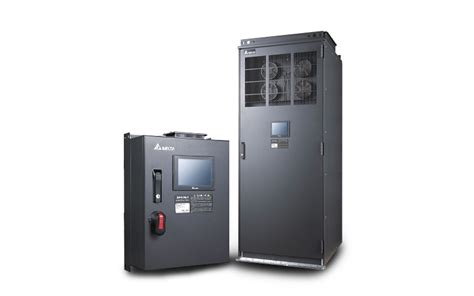 uninterruptible power supplies and active filters power electronics and applications series books products active power filter delta