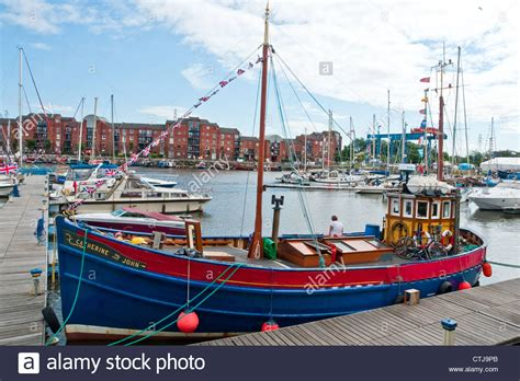 fishing boats for sale lancashire fishing boat converted as a live aboard cruiser in preston